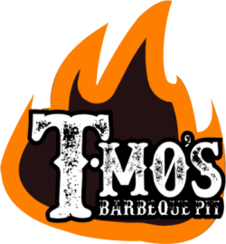 TMO'S Barbeque